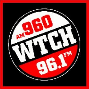 WTCH BUTTON 300 300