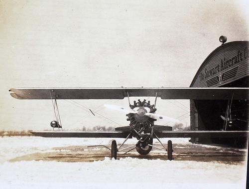 AL-55 Charles Rector alb Imag_00087